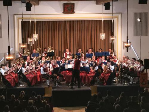 2017-10-28 böhm-Konzert 01