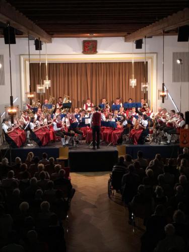 2017-10-28 böhm-Konzert 04