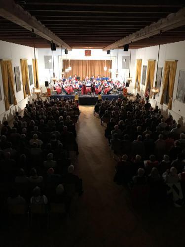 2017-10-28 böhm-Konzert 05