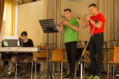 KiJu Konzert-157