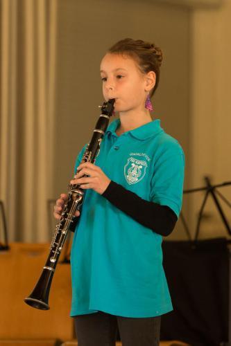 KiJu Konzert-167