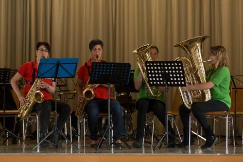 KiJu Konzert-57