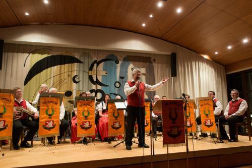 Seniorenkapelle und Salonorchester-14