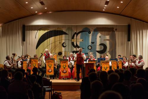 Seniorenkapelle und Salonorchester-21
