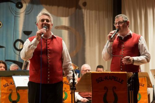 Seniorenkapelle und Salonorchester-6