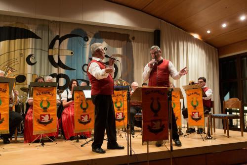 Seniorenkapelle und Salonorchester-9